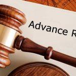 AAR 6: શું વ્યાજ આવક એ જી.એસ.ટી. કાયદા હેઠળ નોંધણી મેળવવા ટર્નઓવર નક્કી કરવા બાબતે ધ્યાને લેવાની રહે?