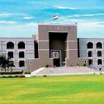 જી.એસ.ટી. હેઠળ ઈન્પુટ ટેક્સ ક્રેડિટ ઉપર નિયંત્રણ લાદતા નિયમ 36(4) સામે વધુ એક રિટ પિટિશન એડમિટ કરતી  ગુજરાત હાઇકોર્ટ