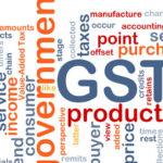 GST WEEKLY UPDATE : 18/2021-22 (01.08.2021) By Vipul Khandhar