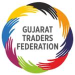વેપારીઓની સાથે સીધો સંવાદ કરી જી.એસ.ટી., પ્રોફેશનલ ટેક્સ, પ્રોપર્ટી ટેક્સમાં રાહત આપવા મુખ્યમંત્રીને અનુરોધ: ગુજરાત ટ્રેડર્સ ફેડરેશન